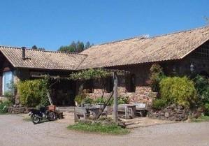 Restaurante (nostra Cantina) - 005