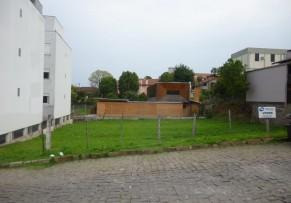 Terreno Urbano - Bairro Fátima - 007